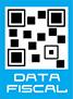Footer data fiscal 1a36cb32a3531db6d8011dba1dfaf0ae81bf0d1590fa6d9a083b97c898e855e4